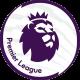 Angol labdarúgó-bajnokság (első osztály)
