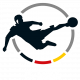 Germany Liga 3