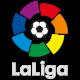 Spanyol első osztályú labdarúgó-bajnokság